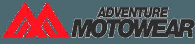 Adventure Motowear