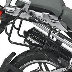 SUPORTE LATERAL BMW R1200GS 2004 PL684