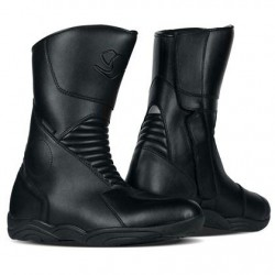 BOTA RACE TECH TECH TOURING PRETO