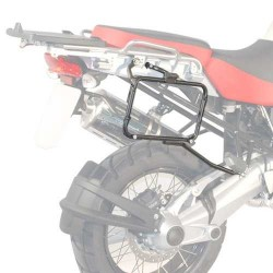 SUPORTE LATERAL BMW R1200GS ADVENTURE PL685