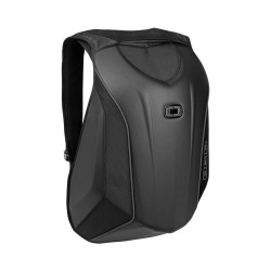 MOCHILA OGIO NO DRAG MACH 3 PACK - STEALTH