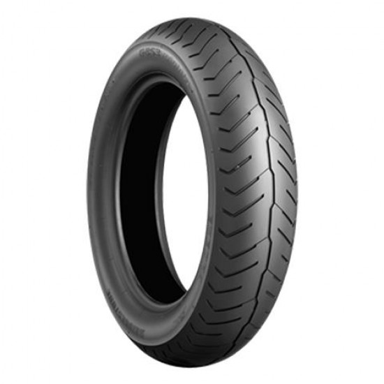 pneus pneu moto bridgestone r853 120 70 18. Black Bedroom Furniture Sets. Home Design Ideas