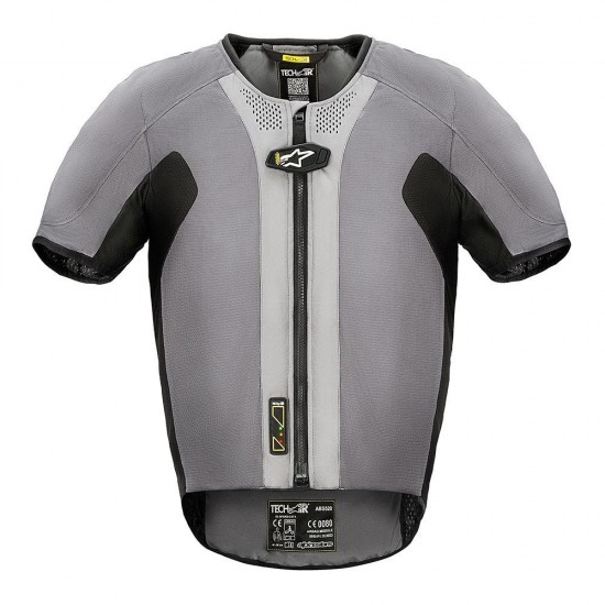 COLETE ALPINESTARS TECH AIR 5 AIRBAG VEST