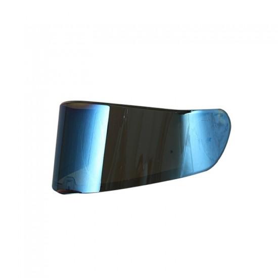 VISEIRA LS2 FF397 VECTOR IRIDIUM BLUE ORIGINAL