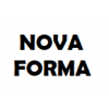 NOVA FORMA